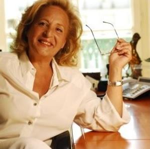 Maria da Luz de Bragança - CEO