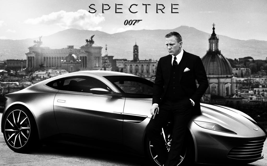spectre_daniel_craig_aston_martin_db10-wide