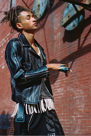 jaden-smith-lv-womens-campaign-01